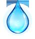 Drop icon- Pro waterproofers Ontario